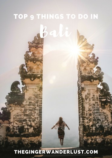 Copy of top 8 things Bali (2)