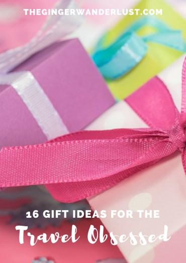 gift ideas (1)
