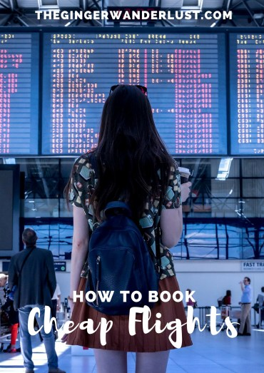 how to book cheap flights (2)