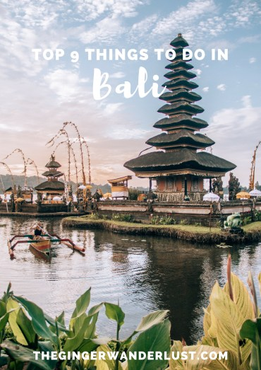 top 8 things Bali (2)