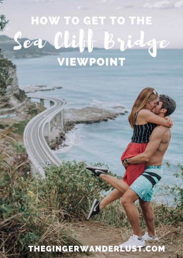 SEA CLIFF BRIDGE VIEWPOINT (1)