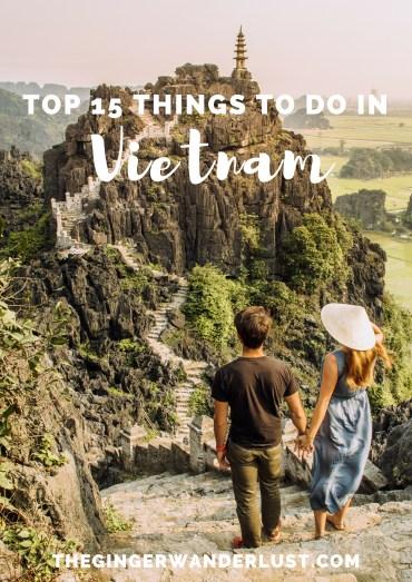 vietnam (7)