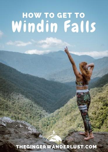 windin falls pin (1)