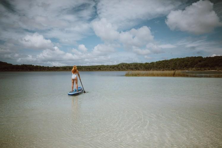 Fraser Island-144.jpg