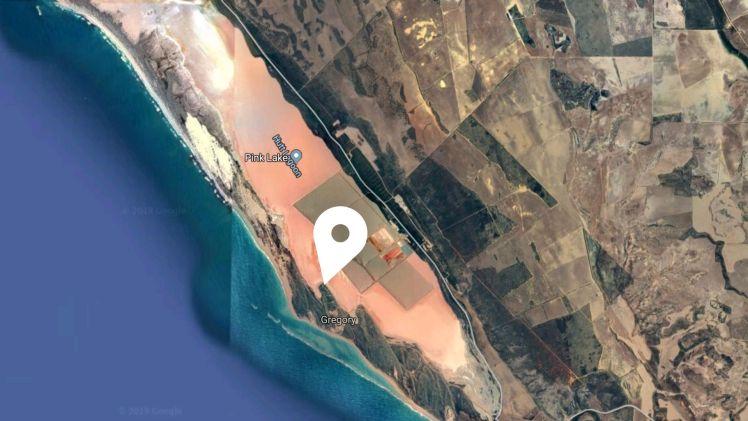 pink lake (2)