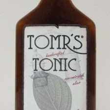 tomrs-front-web