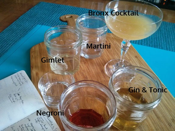 gordon's-cocktail-spread