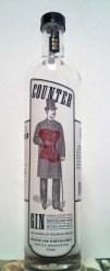 counter-gin-bottle