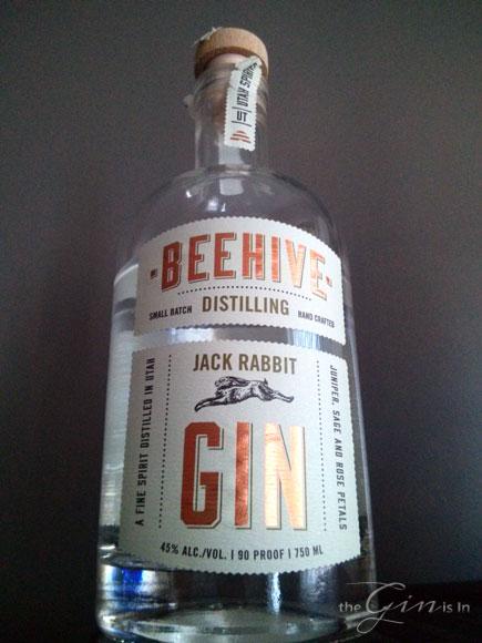 beehive-bottle