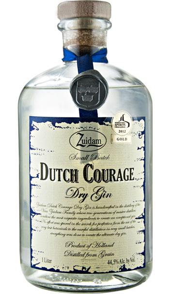 Netherlands---Dutch-Courage