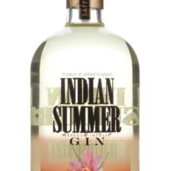 indian-summer-saffron-infused-gin