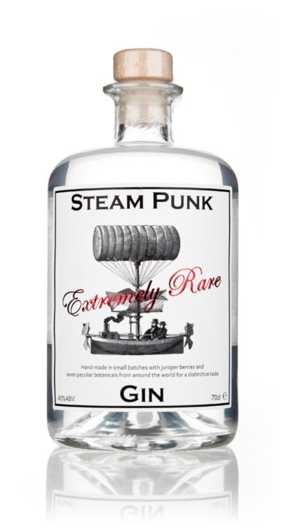 steam-punk-gin