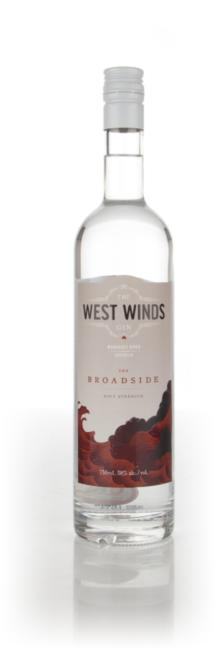 the-west-winds-the-broadside-gin