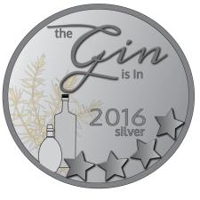 TheGinIsIn-2016--Silver
