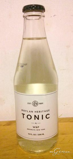boylans-tonic-water