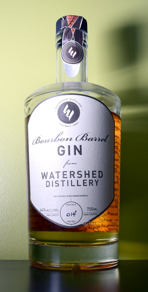 Watershed-Distillery-Bourbon-Barrel-Gin