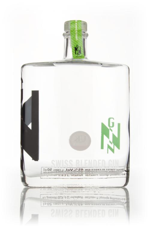 nginious-swiss-blended-gin