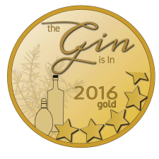 TheGinIsIn-2016--Gold