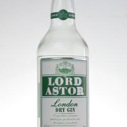 Astor-Gin.jpg