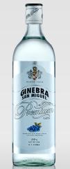 ginebra-san-miguel-premium.png