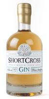 shortcross-barrel-aged-gin.png