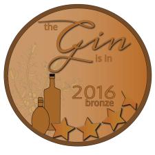 TheGinIsIn-2016-Bronze