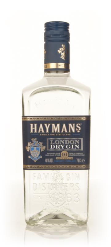 haymans-london-dry-gin