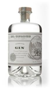 Classic Style Gin The Gin Is In