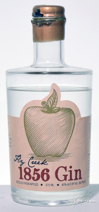 1856 Gin