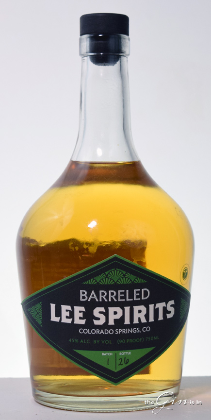 Lee-Spirits-Barreled-Gin