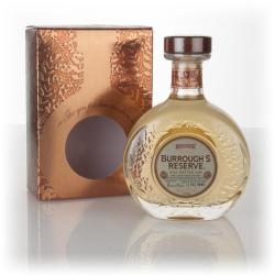 Beefeater Burrough's Reserve Batch 2