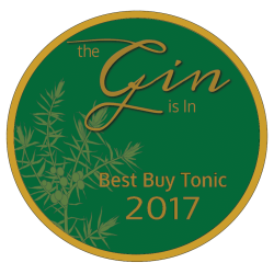 best buy tonic 2017