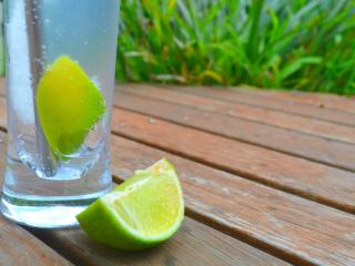 gin-rickey-cocktail