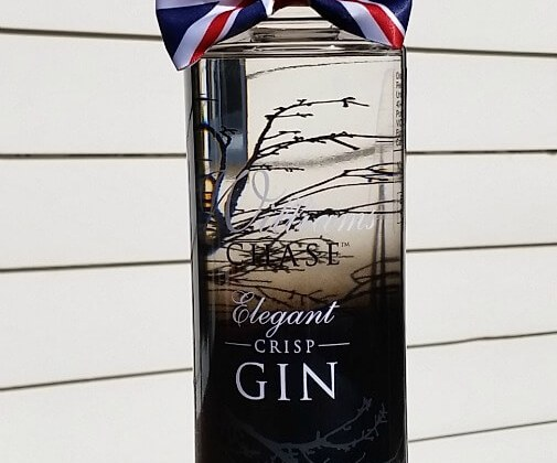 williams-chase-elegant-crisp-gin