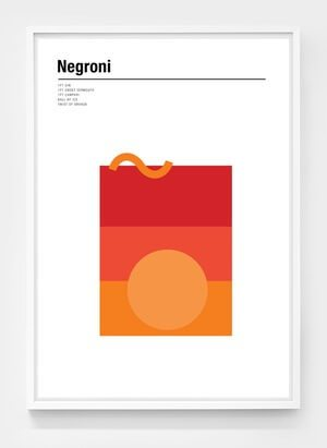 nick-barclay-negroni-picture