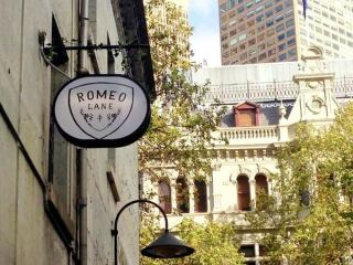 romeo-lane-sign