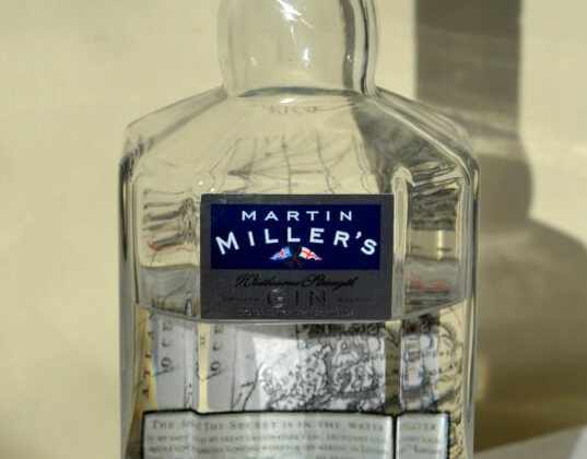 martin-millers-westbourne-strength