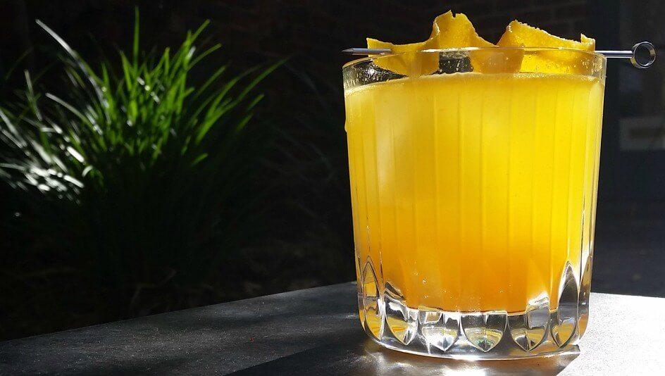 bull-dog-cocktail