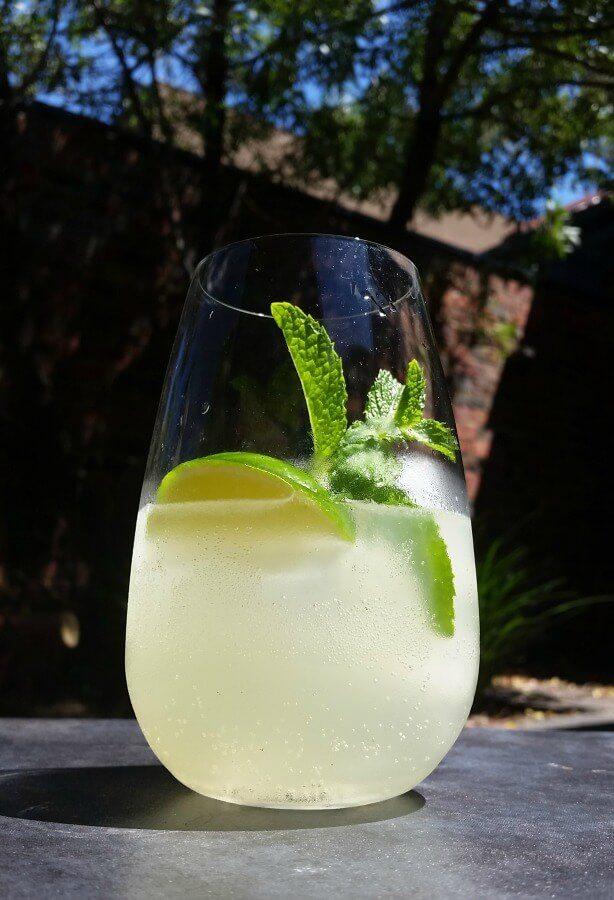 gin-gin-mule-cocktail