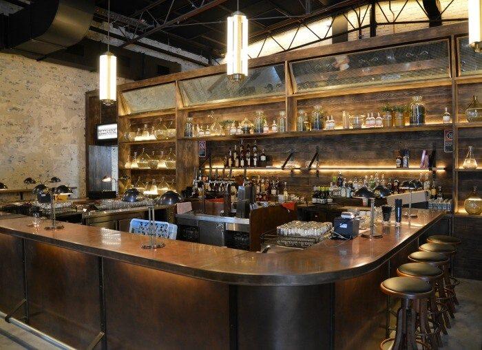 Archie-Rose-Distillery-Bar