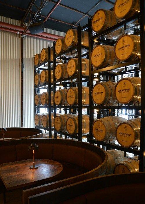 Archie-Rose-Distillery-Bar-2