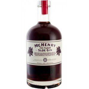 mchenry-sloe-gin