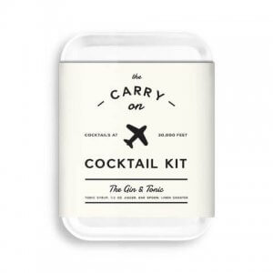 Carry -On-Cocktail-Kit-Gin-and-Tonic