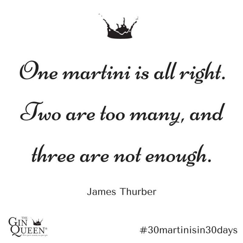 one-martini-is-all-right-two-are-too-many-and-three-are-not-enoughread-more-at-http-%2f%2fwww-brainyquote-com%2fquotes%2fquotes%2fj%2fjamesthurb132169-htmladd-heading