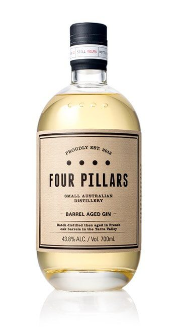 four-pillars-barrel-aged-gin