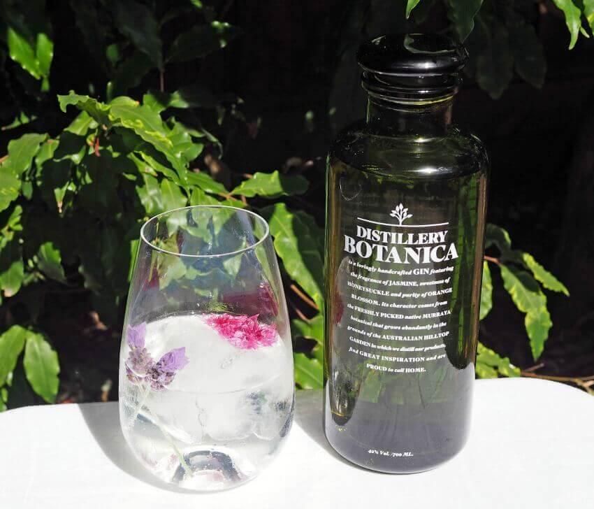 Distillery-Botanica_gin
