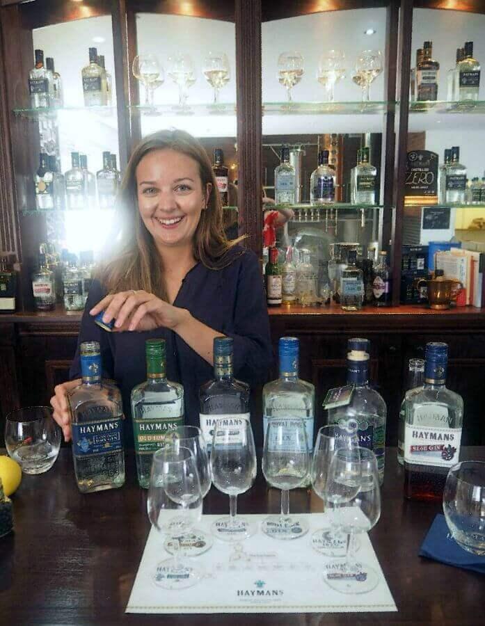 Lizzie-Bailey-Haymans-Gin