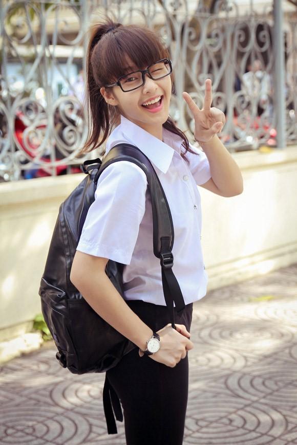 teengirl 1