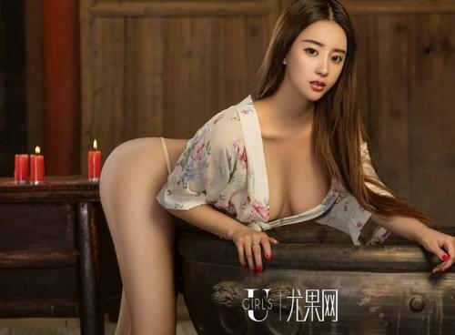 zhao zhi yan and xiao hui sexy photos happyluke