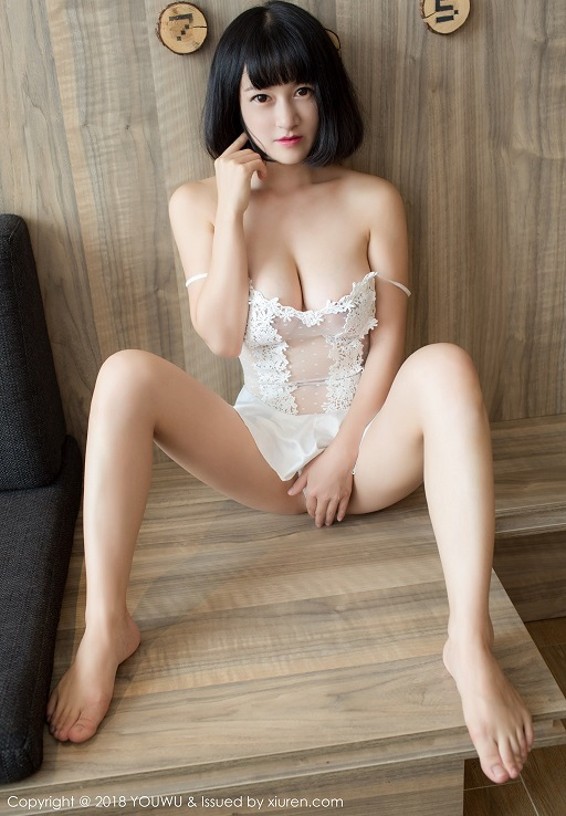 Xiao Tan Ge asian khiêu dâm khỏa thân happyluke sexy hot girl